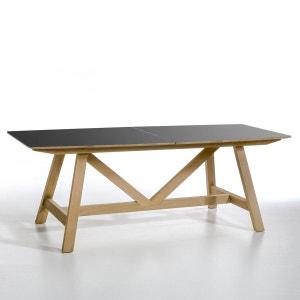 Table design italien | La Redoute