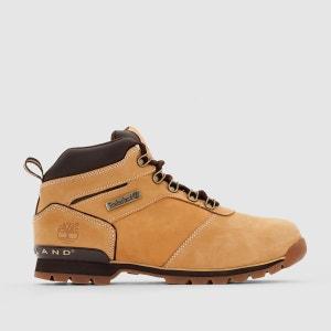 Boots TIMBERLAND Splitrock TIMBERLAND