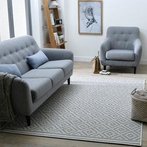 Geweven tapijt, Akar La Redoute Interieurs