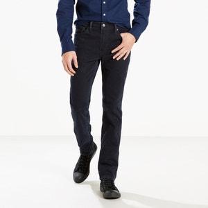 Jeans 511™ slim, em ganga LEVI'S