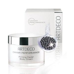 Firming Caviar Body Cream 200 Ml ARTDECO