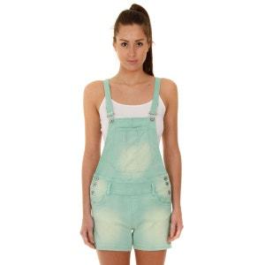 339La Redoute Redoute 339La Vêtement Femmepage Femmepage Femmepage Vêtement Vêtement mw0N8n