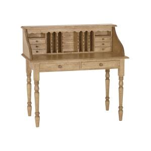 bonheur anglais la redoute. Black Bedroom Furniture Sets. Home Design Ideas
