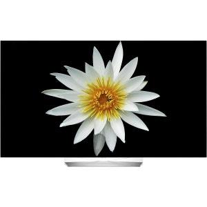 TV LG 55EG9A7V OLED LG