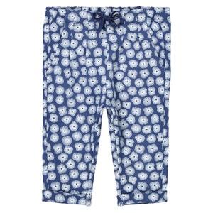 Pantalon en molleton imprimé 1 mois-3 ans Oeko Tex La Redoute Collections