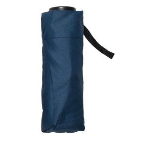 Parapluie Dans l Air du Temps - Mini manuel léger NEYRAT