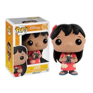 Lilo et Stitch POP! Vinyl figurine Lilo 9 cm DISNEY