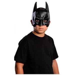 Masque batman RUBIE S