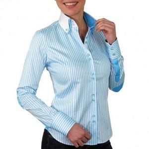 chemise femme borsalino ANDREW MAC ALLISTER