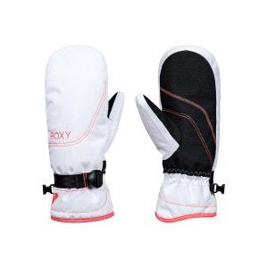 Moufles de snowboard/ski ROXY Jetty ROXY