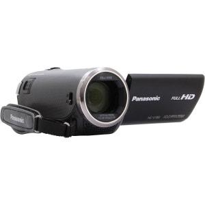 Camescope PANASONIC HC-V180 PANASONIC