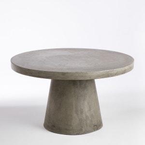Table basse de jardin, Argine AM.PM