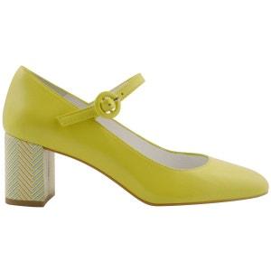 Chaussures à talons Milla EXCLUSIF PARIS