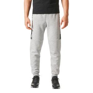 Pantaloni sportivi jogpant ADIDAS PERFORMANCE