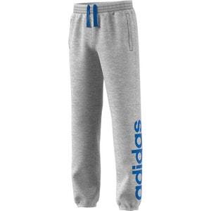 Pantaloni sportivi 5 - 16 anni ADIDAS