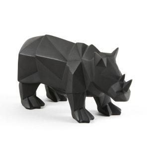 Rhinocéros décoratif La Redoute Interieurs