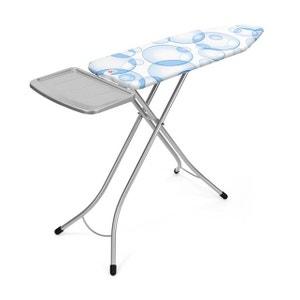 table repasser en solde la redoute. Black Bedroom Furniture Sets. Home Design Ideas