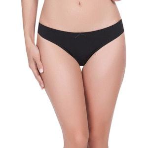 Allison Bas de Bikini AFFINITAS