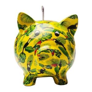 Tirelire Paradise Pig Kare Design KARE DESIGN