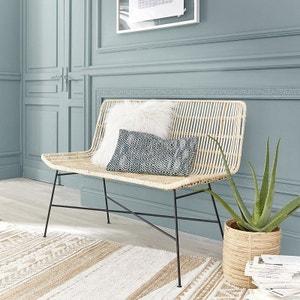 dessus de canap salon ides dco pour le mur audessus de canap a quelle hauteur accrocher des. Black Bedroom Furniture Sets. Home Design Ideas