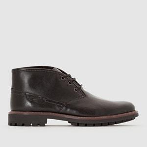 Montacute Duke Ankle Boots CLARKS