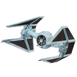 Maquette Star Wars : TIE Interceptor REVELL