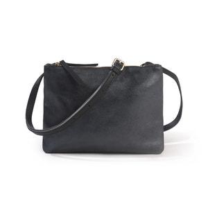 Clutch Bag atelier R