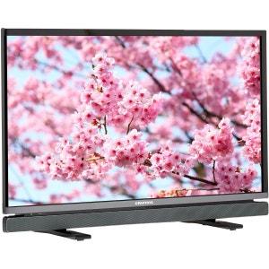 TV GRUNDIG 32VLE5503BG 200Hz PPR GRUNDIG