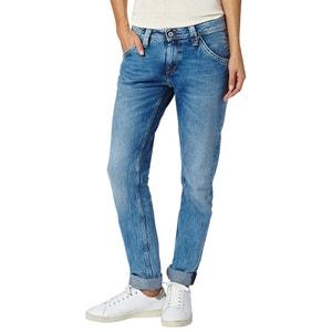 Boyfit-Jeans