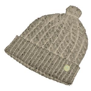 ROTHSTEIN bonnet Merc MERC LONDON