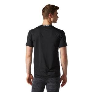 Tee shirt de running manches courtes ADIDAS PERFORMANCE