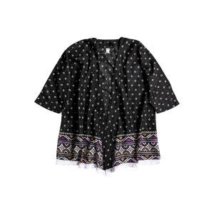 Kimono Dreaminbeach ROXY