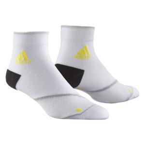 Chaussettes running Adizero adidas