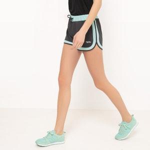 Sports Shorts R essentiel