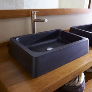 baignoire vasque en solde la redoute. Black Bedroom Furniture Sets. Home Design Ideas