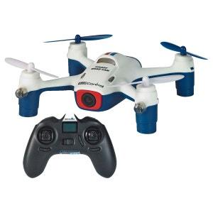 Drone Quadricoptère radiocommandé Steady Quad Cam REVELL