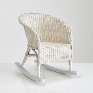 fauteuil pouf la redoute. Black Bedroom Furniture Sets. Home Design Ideas