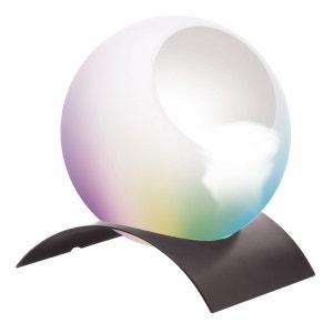 Diffuseur de brume lumineux Aroma Globe LANAFORM