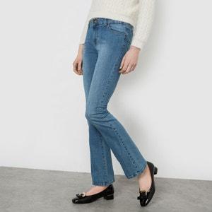 Jeans bootcut R édition