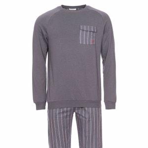 Mariner - pyjama long MARINER