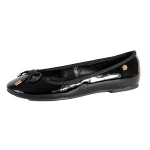 Chaussures Xti Zapato Mod 28816 Noir XTI