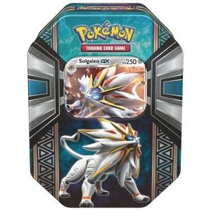 Cartes Pokemon : Pokebox Pâques ASMODEE