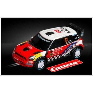 CARRERA 20061239 GO!!! - Mini Countryman WRC