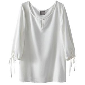 Блузка с рукавами 3/4 VERO MODA