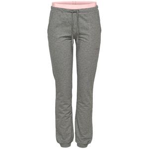 Leona Slim Sweat Pants Jogging Pants ONLY PLAY