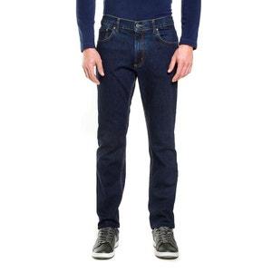 Jeans 700 style droit CARRERA JEANS
