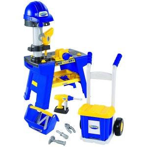 Super Pack Mecanics - ECO2474 ECOIFFIER