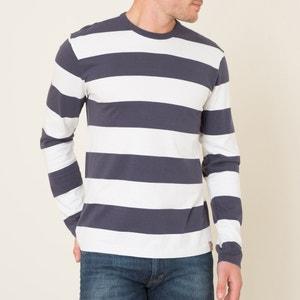 Breton T-Shirt DENIM and SUPPLY RALPH LAUREN