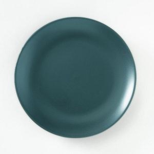 assiette plate la redoute