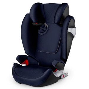 SiÚge auto Solution M-Fix Midnight Blue - Cybex CYBEX